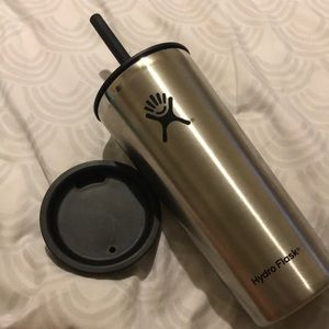 Hydro Flask 22 oz Cup
